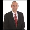 Steve Horning - State Farm Insurance Agent