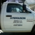 Signs Graphics and More (A.K.A. Sabo Graphics)