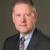 Rob Salisbury - COUNTRY Financial Representative
