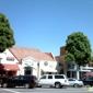California Pita - Beverly Hills, CA