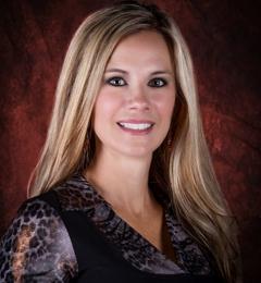 Hesperia Mobile Notary-Christina Price - Hesperia, CA