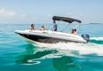 Jet Skis Key West - Key West, FL