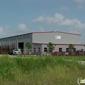 Metaltech Service Center - Houston, TX