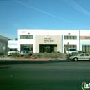 Grani Installation Inc