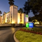 Holiday Inn Express & Suites Tampa-Anderson Rd/Veterans Exp - Tampa, FL