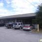 Community Trust Federal Credit Union - Apopka, FL