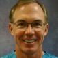 James G Hunt, DDS - Amherst, MA