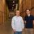 Wetzel & Sons Moving & Storage