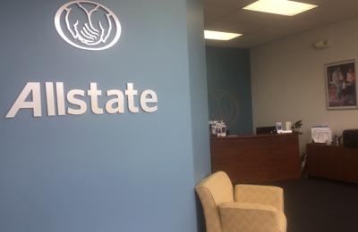 Brad Faulk: Allstate Insurance - Bay City, MI