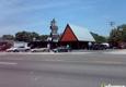 Jimbo's Pit Bar-B-Q Of Tampa - Tampa, FL