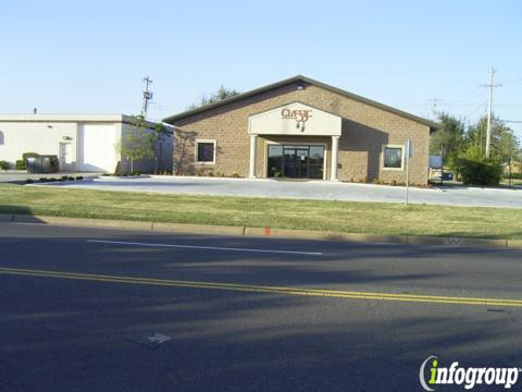 Classic Kitchens 201 W Wilshire Blvd, Oklahoma City, OK 73116 - YP.com