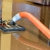 Reliable Water Damage Restoration