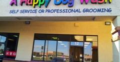 A happy dog wash 1725 s rainbow blvd ste 12 las vegas nv 89146 a happy dog wash las vegas nv solutioingenieria Gallery