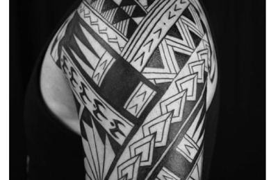 Miami Tattoo & Co - Wynwood - Miami, FL