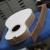 Randy Wood Guitars