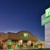 Holiday Inn Kearney