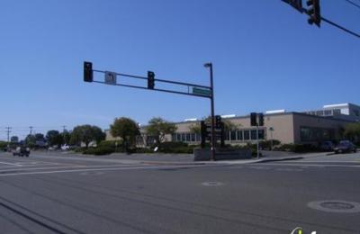 Dees-Hennessey Inc. - San Carlos, CA