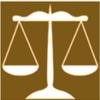 Law Office of Nolen Milburn P.C.