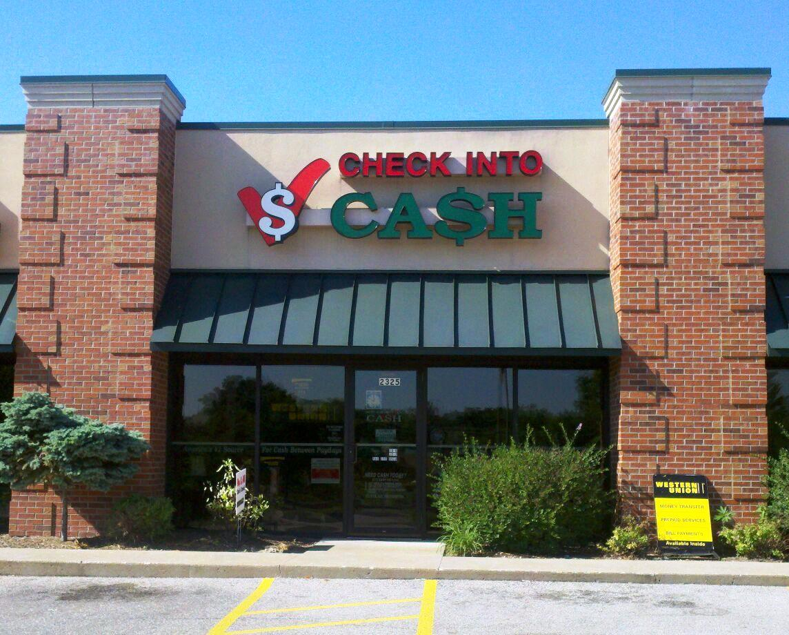 Md cash advance picture 3