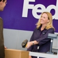 FedEx Ship Center - Carlsbad, CA