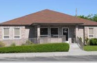 Northwest Dental Center - Boise, ID