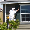 Brilliant Painting & Remodeling Services LLC