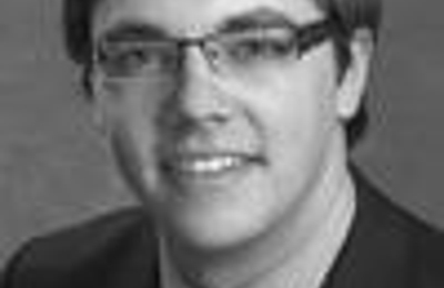 Edward Jones - Financial Advisor: Josh Tilley - Pisgah Forest, NC