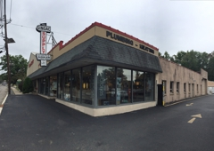 Singac Supply Co - Cedar Grove, NJ