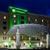 Holiday Inn Sarasota-Airport