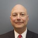 Paul Lakon - RBC Wealth Management Financial Advisor