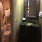 Best Western Plus Landing View Inn & Suites - Branson, MO