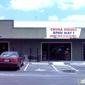 China House Restaurant - Austin, TX