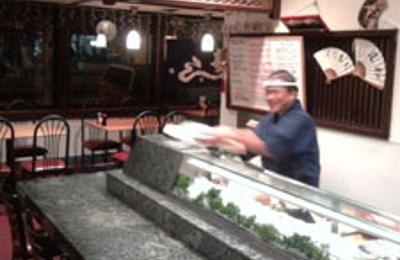 Minori Restaurant - Los Angeles, CA