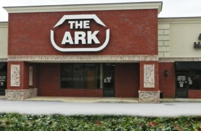 Image of: Franklin Tn Ark Animal Hospital Hiram Ga Ark Animal Hospital 23 Highland Pavilion Ct Hiram Ga 30141 Ypcom