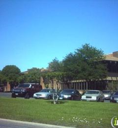Carlos Molinar Law Office - San Antonio, TX