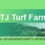 TJ Turf Farm