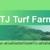 TJ Turf Farm