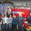 Brim Tractor Company