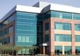 Titan Property Management - 24/7 Emergency Maintenance Services - Citrus Heights, CA