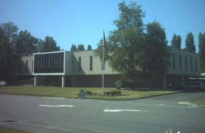 Shuttle Express - Corporate Office and Reservations - shuttleexpress.com, WA