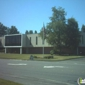 Shuttle Express - Corporate Office and Reservations - Renton, WA