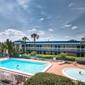 Vista Inn & Suites - Tampa - Tampa, FL