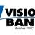 Vision Bank Ada Motor Bank