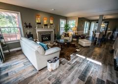 Aladdin Carpet & Floors - Rockville, MD