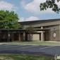 St Thomas More religious education center - Houston, TX