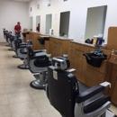 Pro-Cuts Barber Shop South