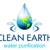 Clean Earth Water Purification