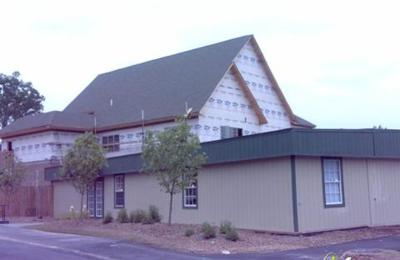 Palisades Country Club - Charlotte, NC