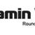 Vitamin Wagon Inc