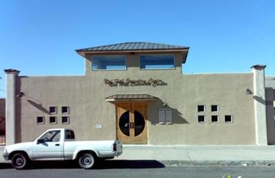 PLLC Ortiz & Lopez - Albuquerque, NM